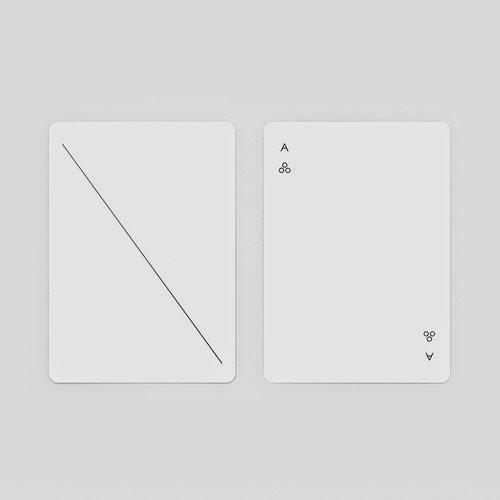 minim-playing-cards-top.jpg