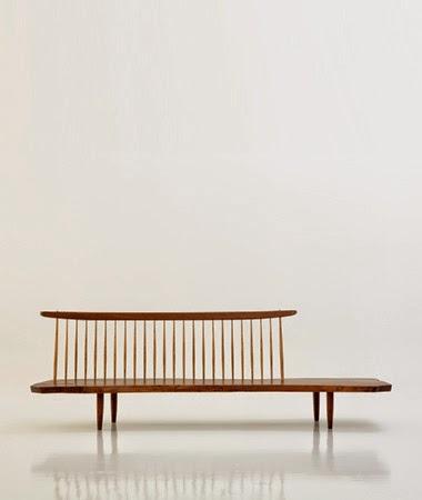 CN+108+bench+sakura+shop.jpg