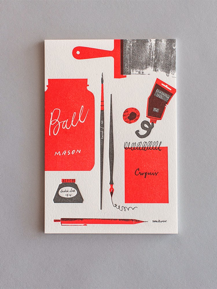 Tom+Froese+Stationery-3.jpg