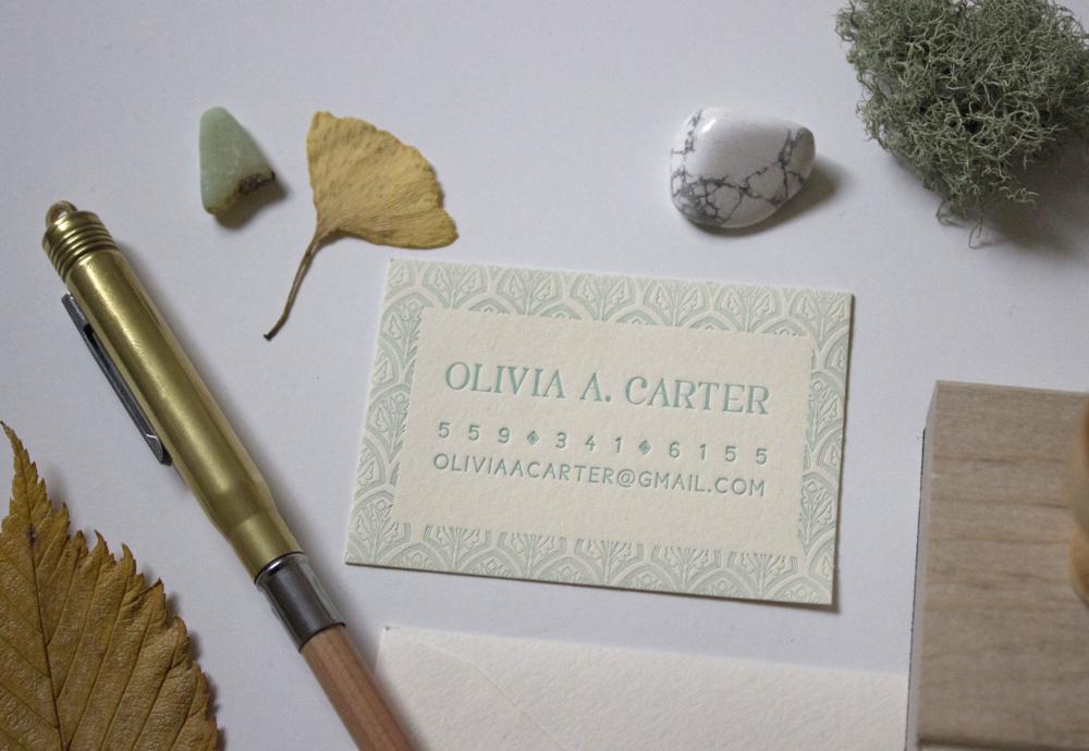 Portland, Oregon graphic design / Eva Moon Press