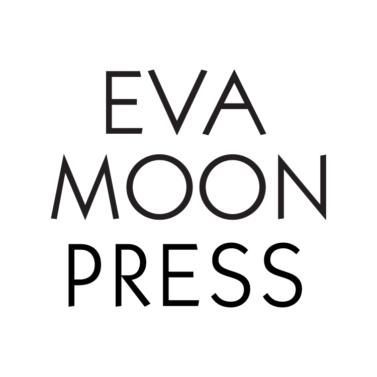 EVA MOON PRESS