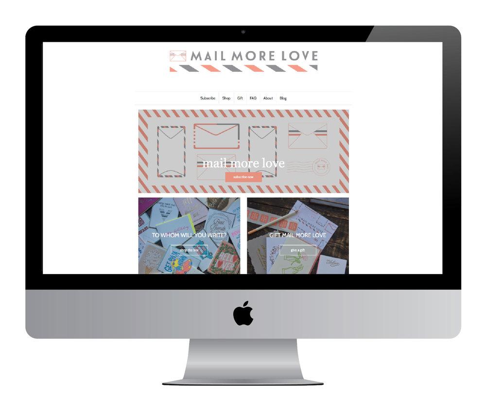 mml website mockup-01.jpg