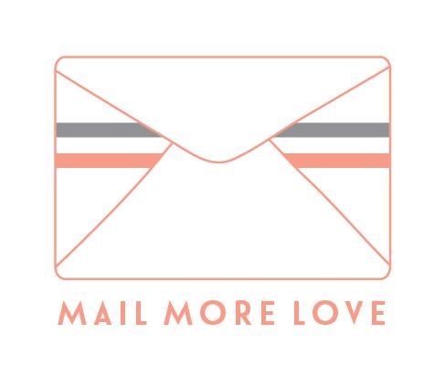 mailmorelove_socialmedia_w text-03.jpg
