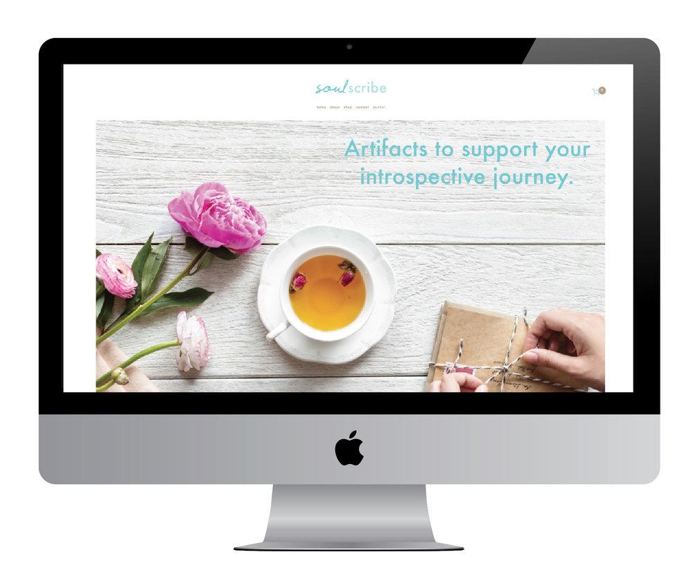 soul scribe for emp website-01.jpg