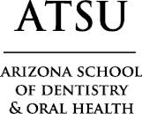 Dr Leo Toureno graduated from the Arizona School of Dentistry & Oral Health with a dental specialty certificate in Orthodontics