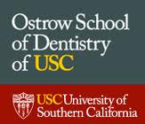 University of Southern California School of Dentistry