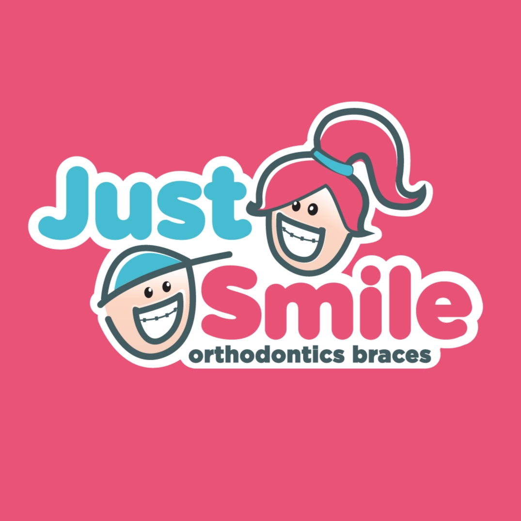 Orthodontist Tucson AZ | braces $99 down | free exam