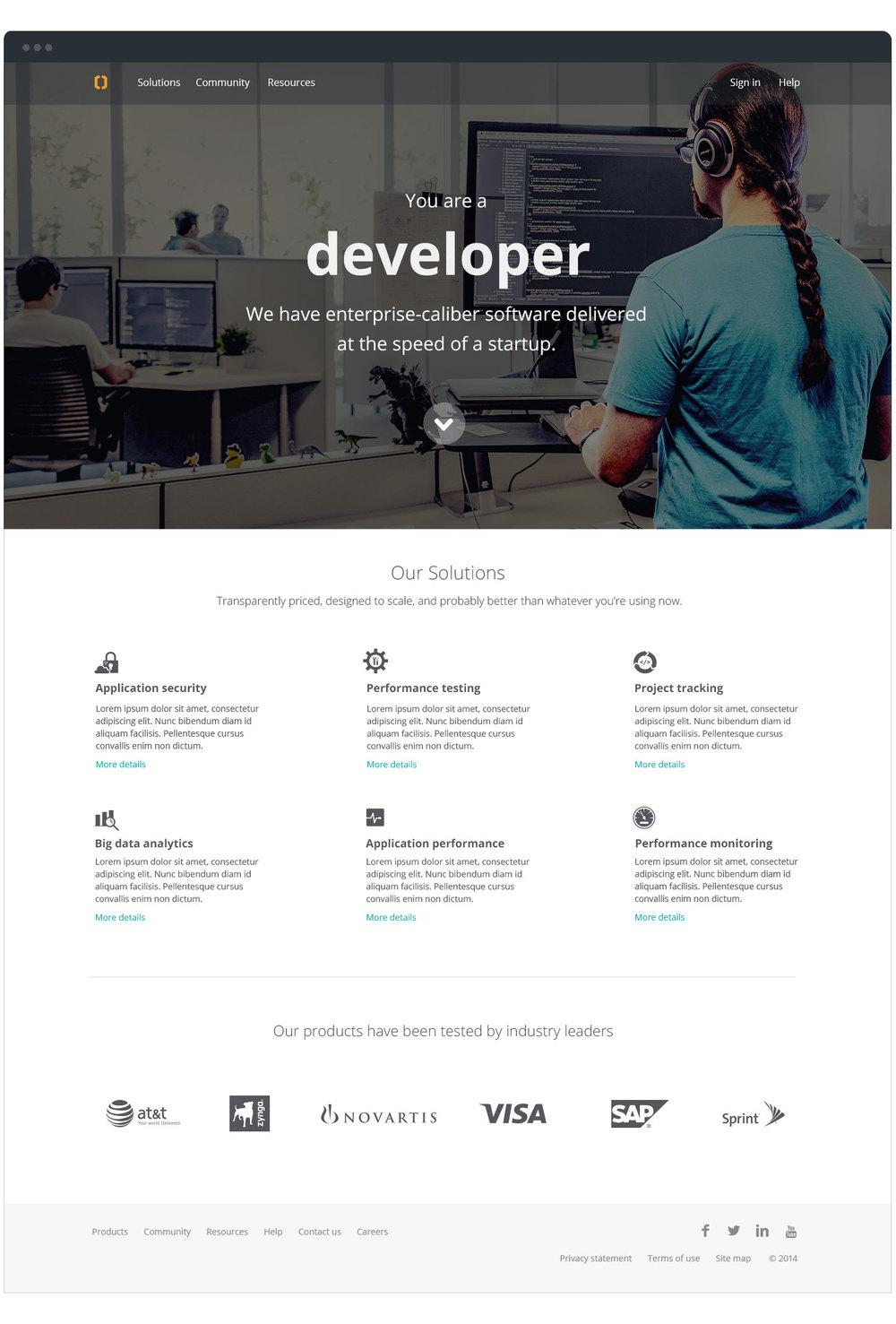 Homepage_Design.jpg