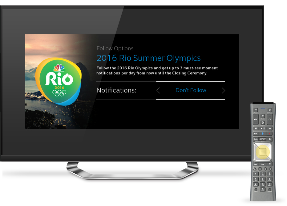 RIO-TV-Screen-Cancel.jpg
