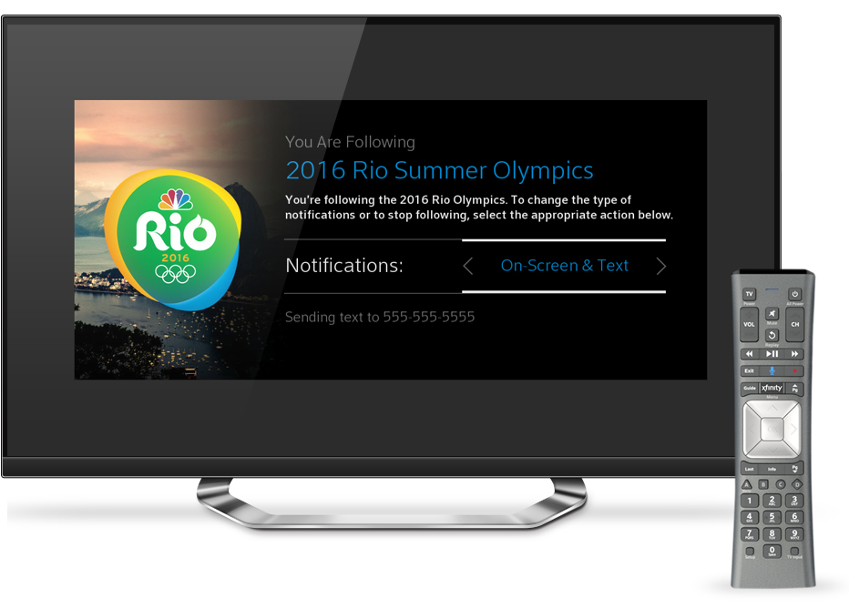 RIO-TV-Screen-Number.jpg