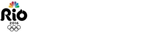 Comcast-Rio-Logo-2.jpg