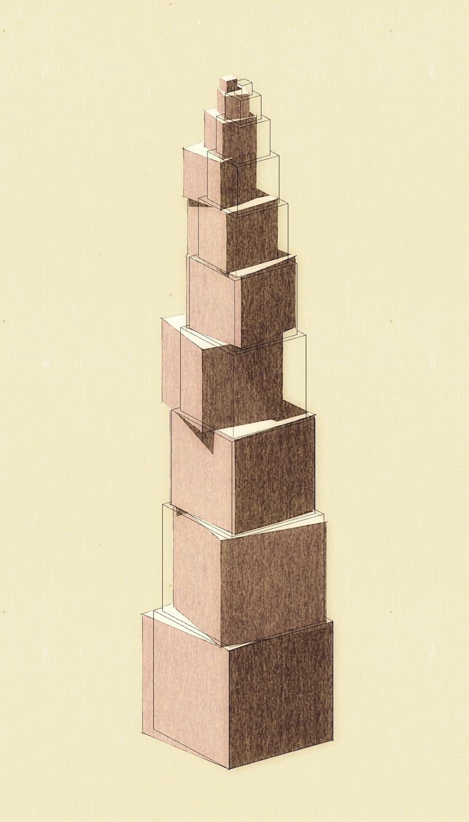 Pink Tower_Jumbled copy.jpg