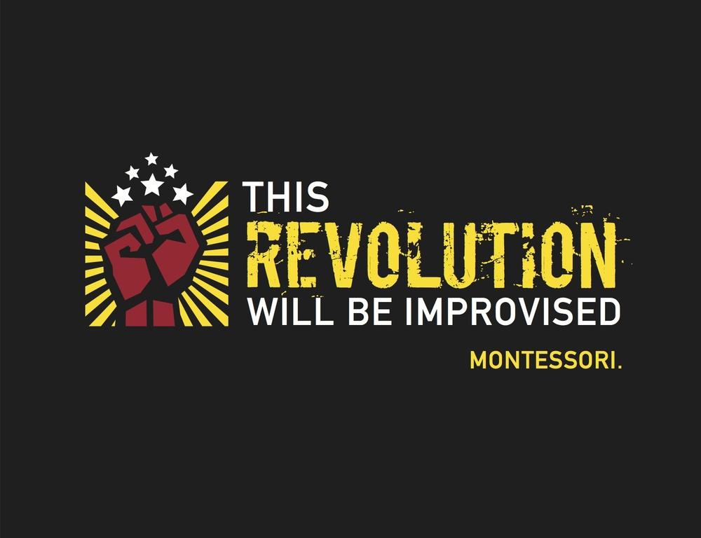 Revolution_tshirt copy.jpg