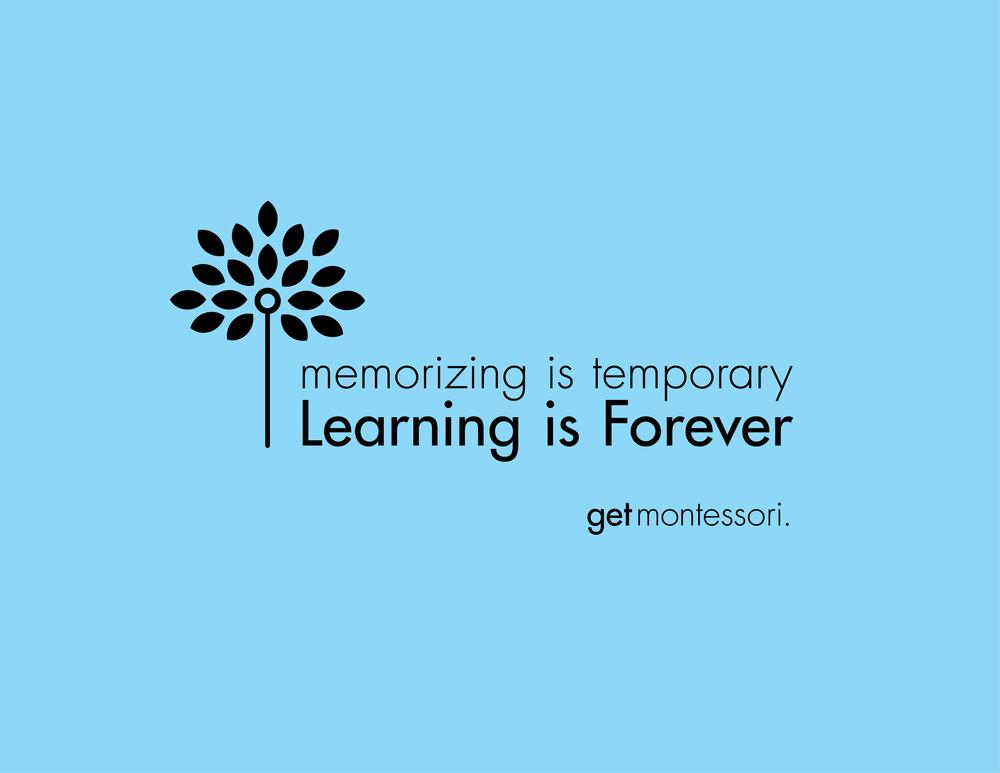 LearningIsForever JPEG.jpg