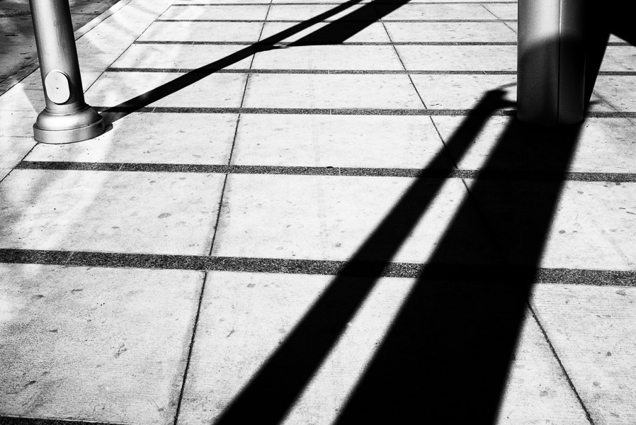 Leica M 35mm 2.0
