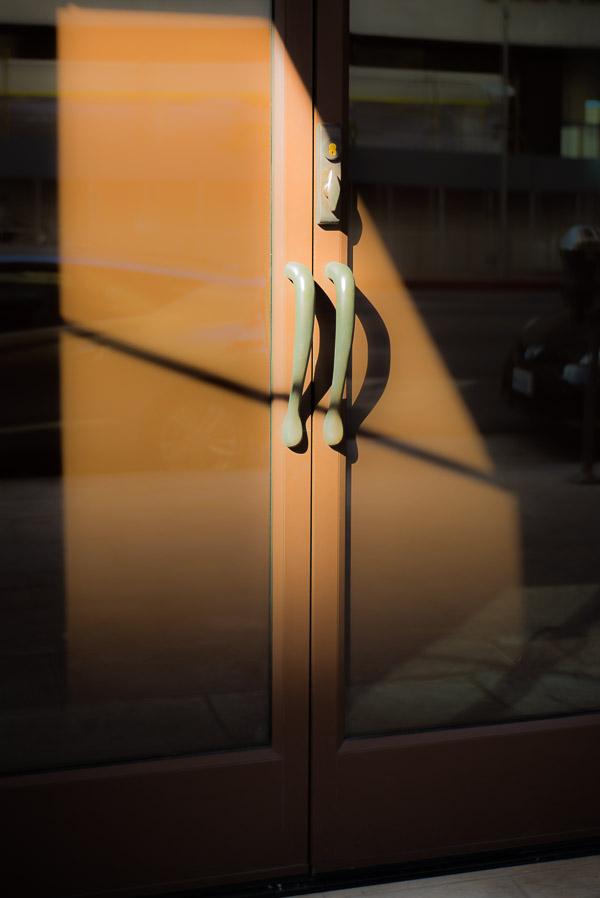 Leica M (240) 35mm 2.0