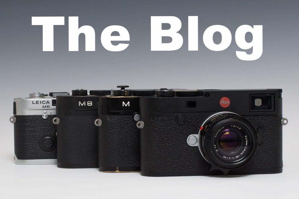 new blog banner.jpg
