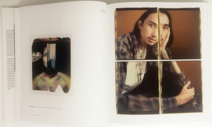 pbook-3.jpg
