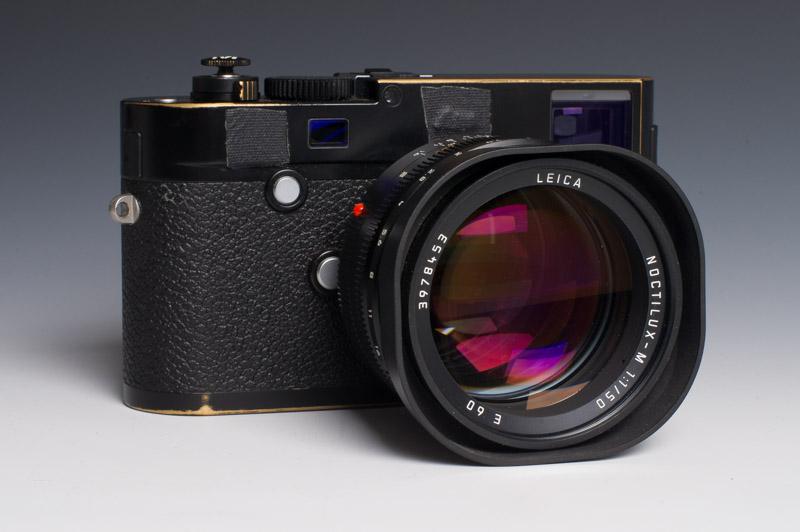 Leica M (240)