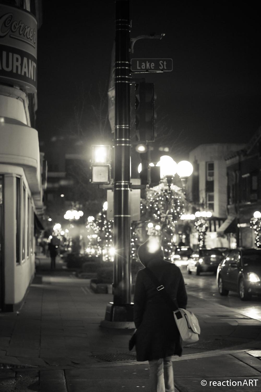 2012-12-21-BW-06.jpg