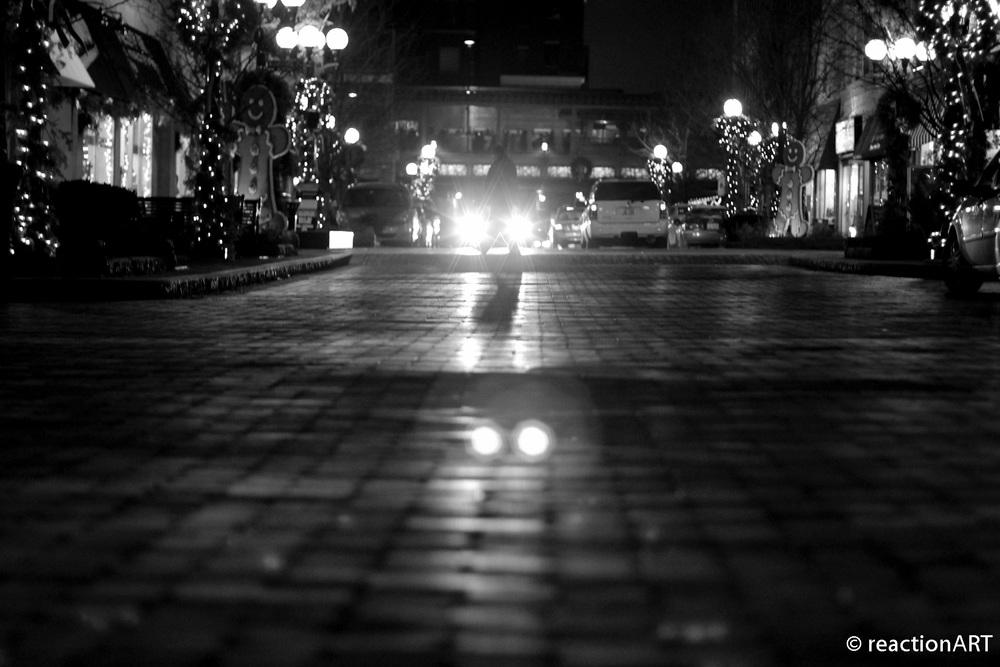 2012-12-21-BW-07.jpg