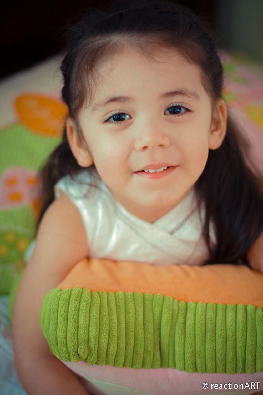 FamilyPhotos-04.jpg