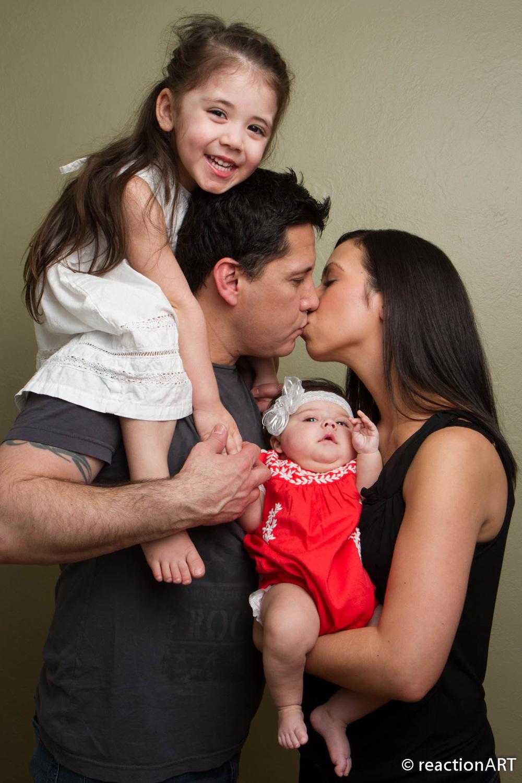 FamilyPhotos-17.jpg