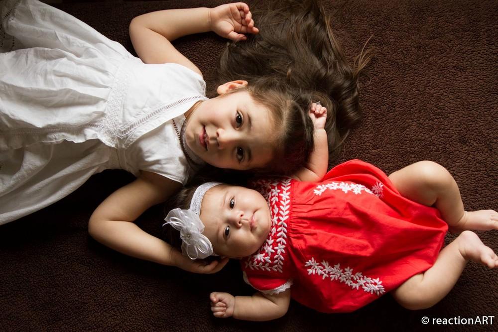 FamilyPhotos-18.jpg