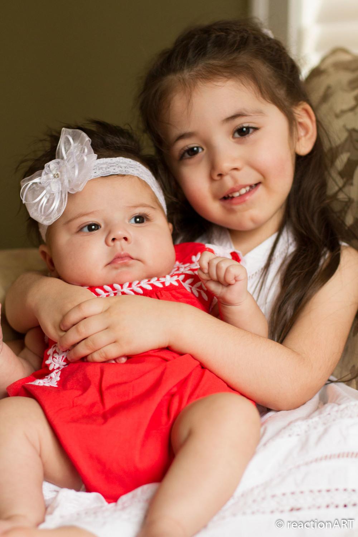FamilyPhotos-20.jpg