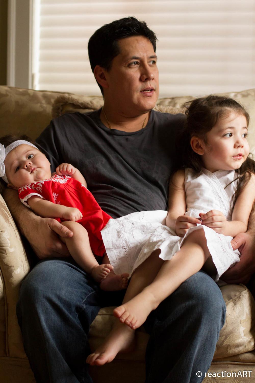 FamilyPhotos-24.jpg