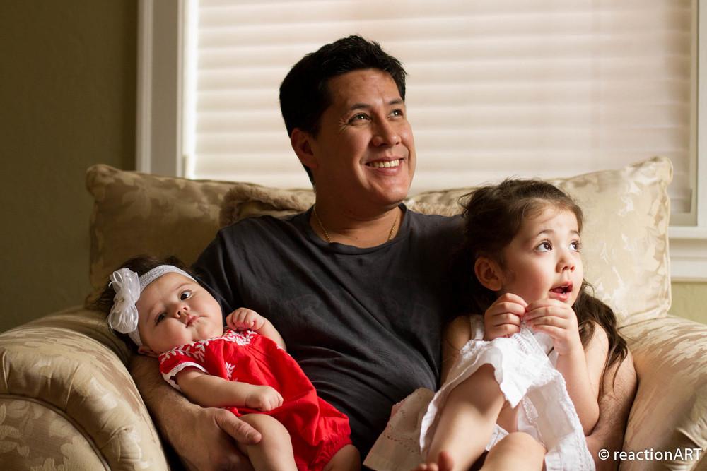 FamilyPhotos-26.jpg