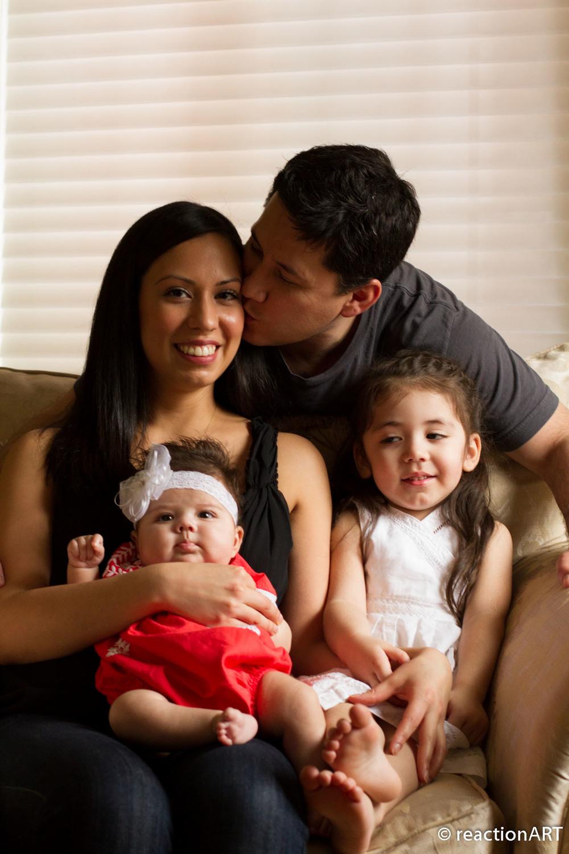 FamilyPhotos-28.jpg