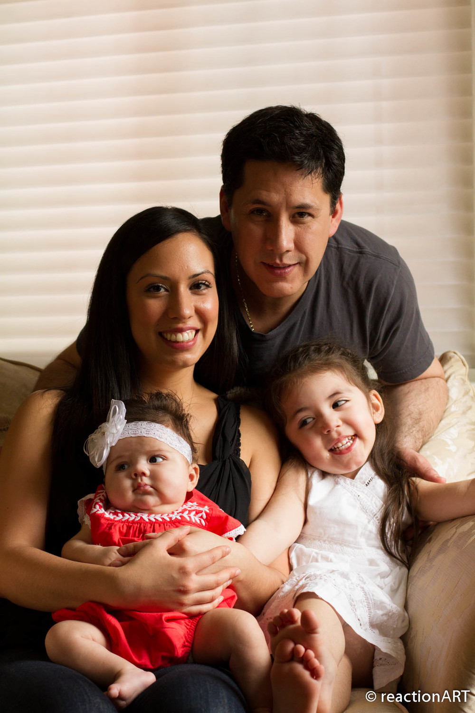 FamilyPhotos-29.jpg