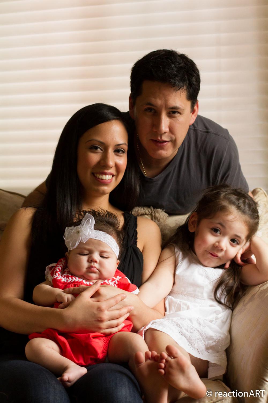 FamilyPhotos-30.jpg