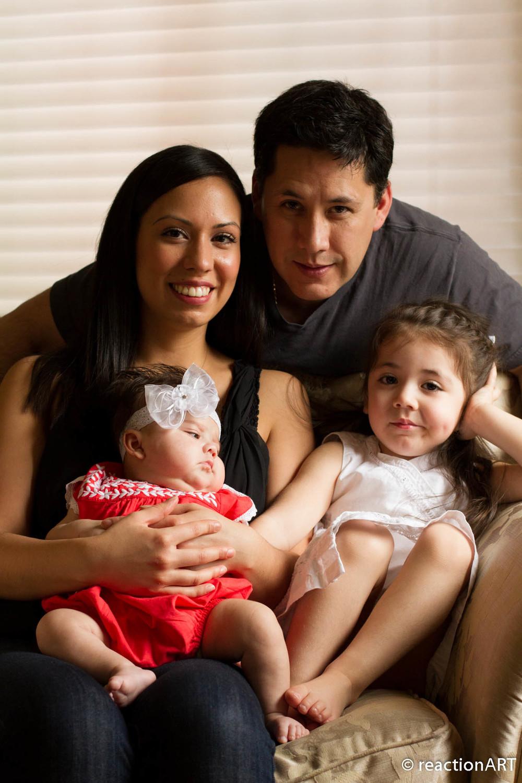 FamilyPhotos-31.jpg