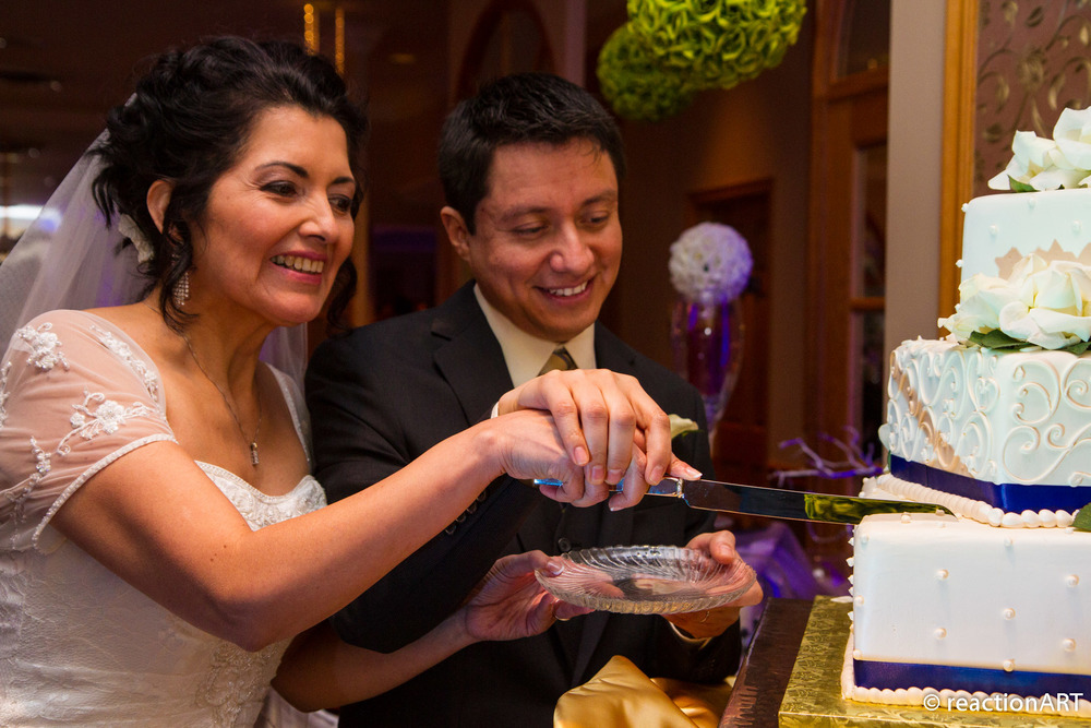 Nhora_Felipe_wedding-42.jpg