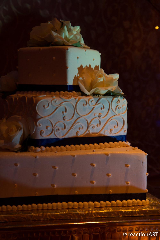 Nhora_Felipe_wedding-40.jpg