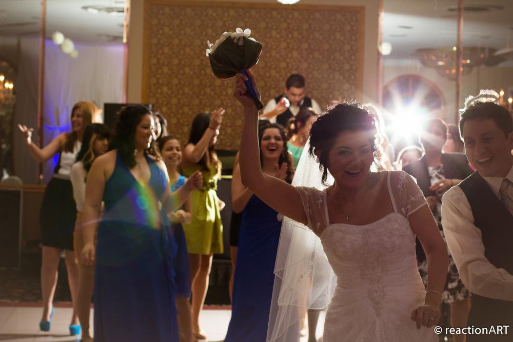 Nhora_Felipe_wedding-09.jpg
