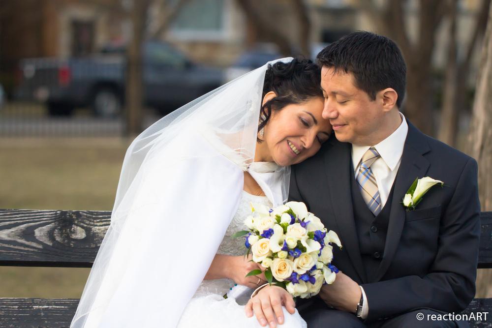 Nhora_Felipe_wedding-04.jpg