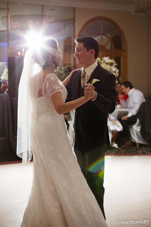 Nhora_Felipe_wedding-07.jpg