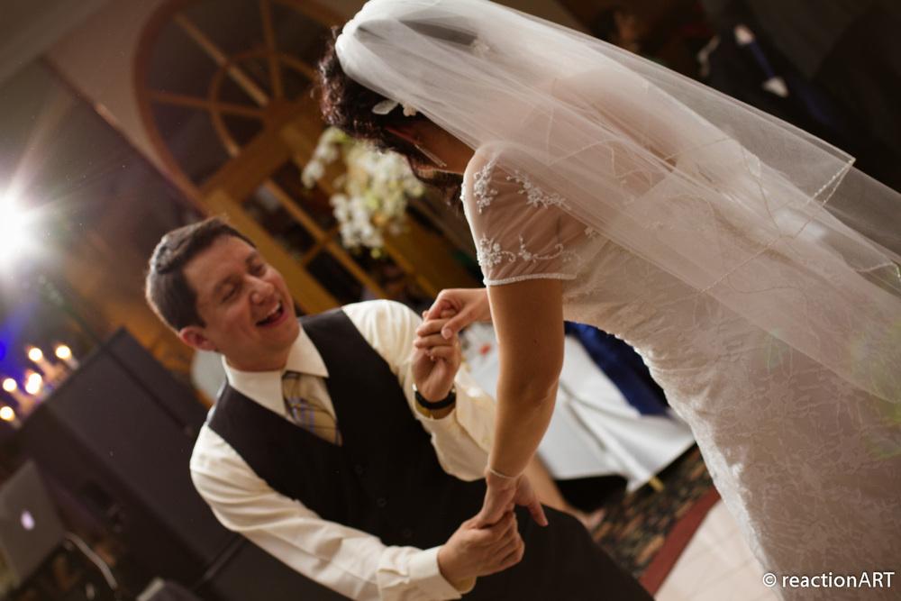 Nhora_Felipe_wedding-12.jpg