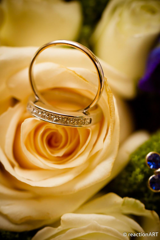 Nhora_Felipe_wedding-19.jpg