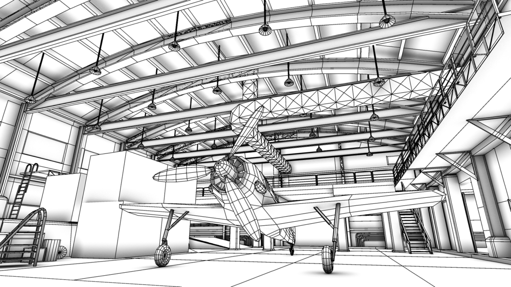 AirplaneHangar_front_AO.png