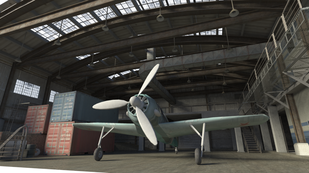 AirplaneHangar_front_01.png