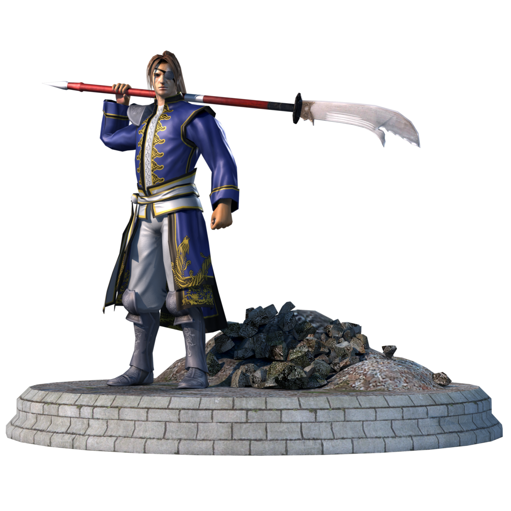 Warrior_Render_06_test.png