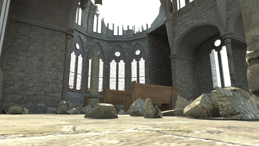 Cathedral_Shot.136.png