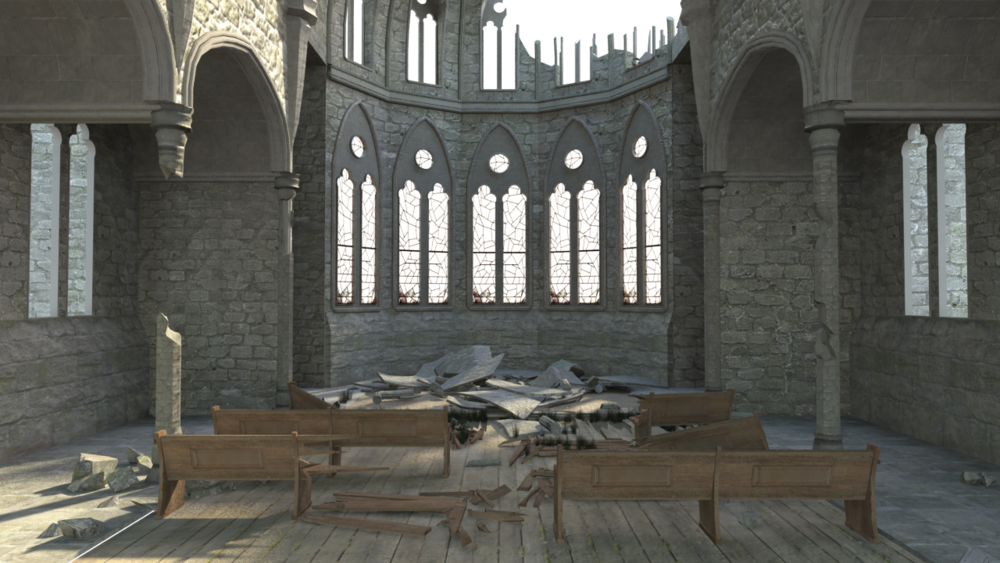 Cathedral_Shot.405.png