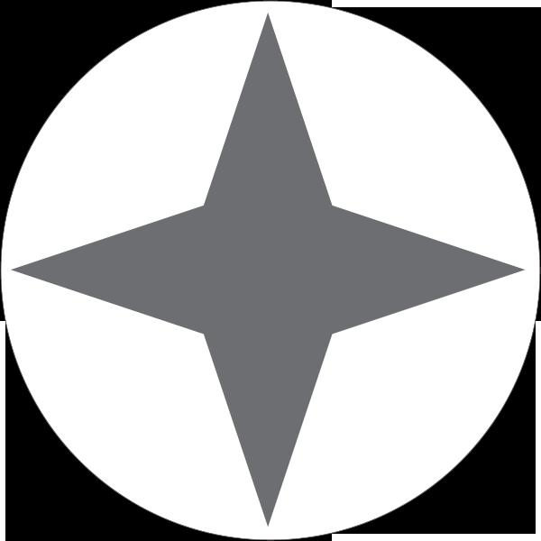 dfm-wg-circle.png