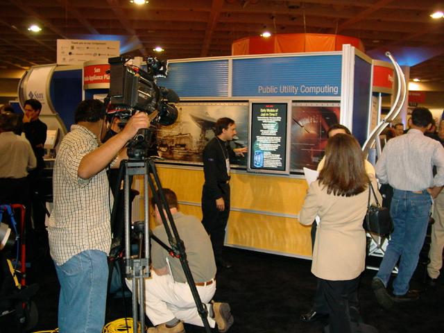 Sun Microsystems Tradeshow Exhibit.jpg