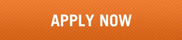 apply-btn.png